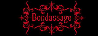 bondassagewebsitelogo2