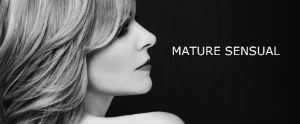 maturesensual-banner-logo-300x125
