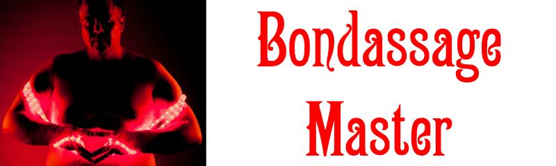 Bondassage Master ~ Bondassage & Elysium in Calgary, Alberta, Canada