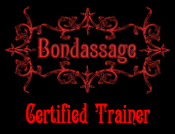 bondassage chicago