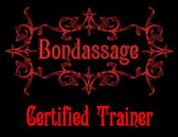 bondassage, madame liana, sensual domina, sensual bondage massage byron bay, sensual kinky massage byron bay